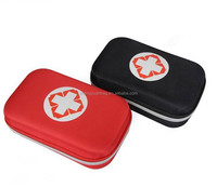New 2013 eva safety medical equipment frist aid case