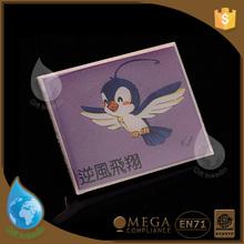 High quality custom lapel pin metal badgesmetal emblems