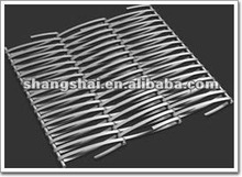 Double-layer Filter Stainless Steel Mesh(2012 Year Best Price)