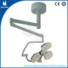 China BT-LED3A hospital LED surgical operating room lighting lamp medical peration theater light price
