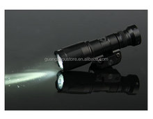 GZ15-0041 M300 Mini Scout Light Rail-Mountable night vision scope for hunting