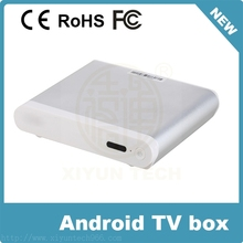 Malaysia astro xbmc atellite receiver 2015 best android tv box