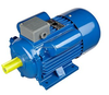 High cost performance ratio electric motor manufacturer europe