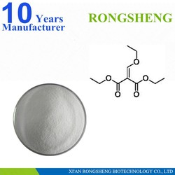 Top Quality synthetic camphor
