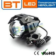 2015 Hotsale 6000K-6500K 2.0inch LED Projector Light