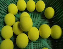 Washing Ball Dryer Balls Perfect Keeping Laundry Soft Fresh Washing Drying Fabric Softener
