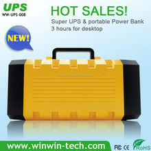 wholesale hot products 3phase online ups