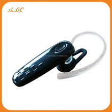 2015 hot selling sport style for all phones beautiful apperance cheap bluetooth headset