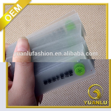 wholesale pvc hang tag manufacturer clothes tags and labels stickers