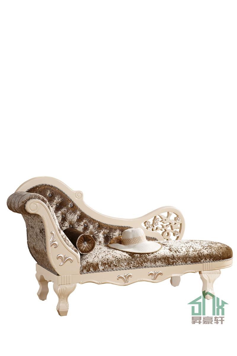 Royal meubels slaapkamer sets italiaanse slaapkamer sets luxe wit ...
