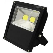 UL,DLC 150w led flood light for stadium,government,gym,park lighting with ip65 die casting house led flood light