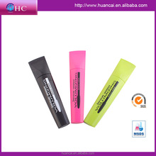 Innovative New product private label 3D fiber lashes mascara ,low irritation natural curling thickening eyelash mascara