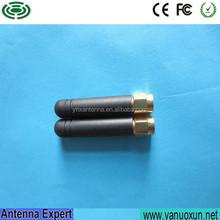 Manufacturer Supply 3.5dBi Antenna 915MHz Wireless Long Range Antenna External 915MHz Wireless AP Antenna