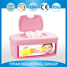 wholesale baby wet wipes free sample alcohol free japanese wet wipes
