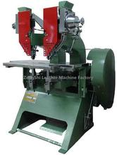 Special new coming leather belt cutting machine supplier