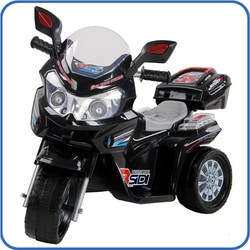 Cheap Fashion Kids Mini Electric Motorcycles For Sale