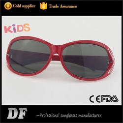 China factory manufacturing best price kids glasses frames