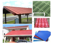 type of roof sheets price per sheet for wholesale india alibaba