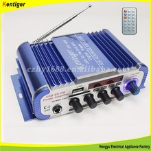professional high quality cheap power amplifier
