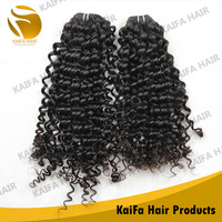 Ami longer 2013new! best! wholesale virgin brazilian hair