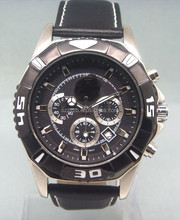 China watch factory latest design OEM/stock mechanical watch