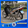 Trendy Durable super automatic cub motorcycle