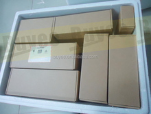 Professional For apple macbook a1189 laptop battery at factory price