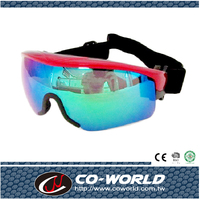 Motocross Goggles,motorcycle motocross goggle,helmet motorcycle goggle Off road competition Goggles