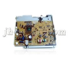 RG5-5563-050 RG5-5573-050 Laserjet 2200 power supply board printer parts
