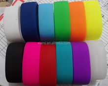 2015 12 colors available silicone pocketbands bracelet