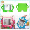 Kids Stand shock absorbing EVA durable tablet case for ipad 2 3 4