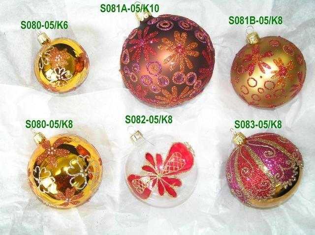 Christmas Decoration Supplies (53)