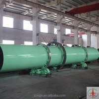 high demand products rotary drum drier,rotary drying machine
