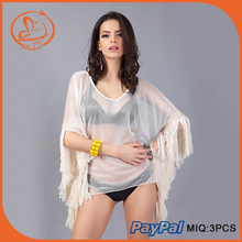 Professional factory supply beachwear from China workshop