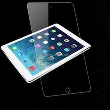 Anti uv laptop screen protector for ipad 5 with factory price