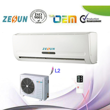 Air conditioner Mini Split AC Wall Mounted 12000 btu air conditioner