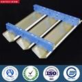 chinesische heißer verkauf aluminium deckenplatte