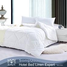 Comfortable Microfibre Duvet,Comforter,Bedsheet,Quilt(SQJC150074)