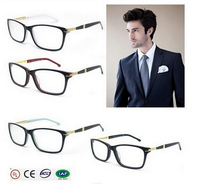 famous brand new model eyewear frame glasses no moq delivery in 2days