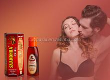 Genuine spray for men penis erection & male herbal god oil india sex oil