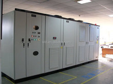 Variable frequency drive, AC driver, vfd, vsd, motor speed controller