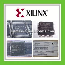 IC CHIP XC2S100E-6TQ144C XILINX New and Original Integrated Circuit