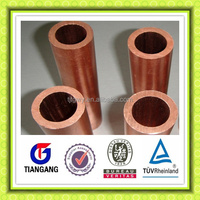 c10100 copper pipe