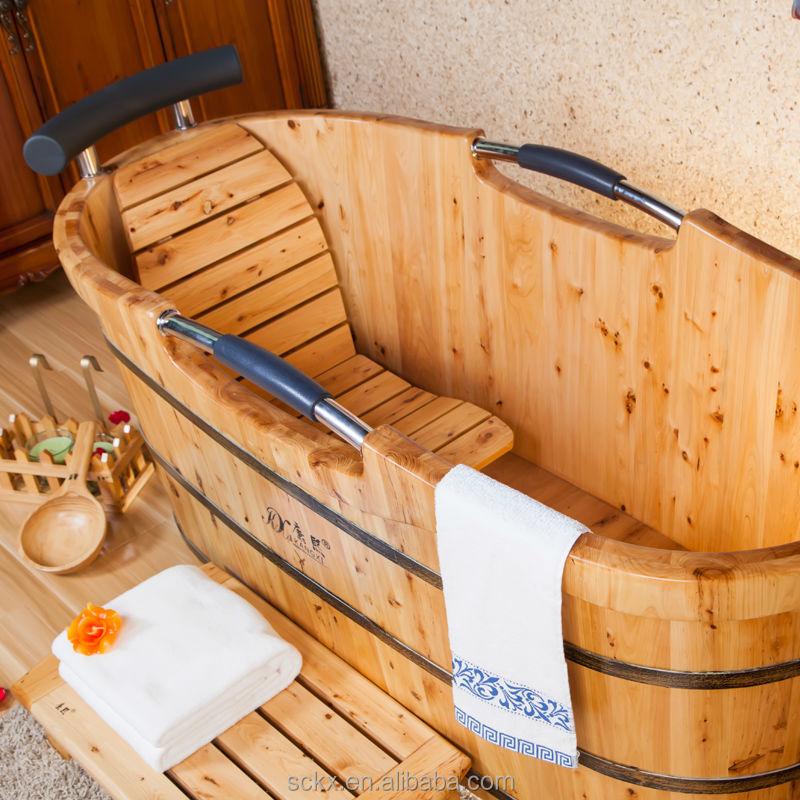 wooden barrel bath tub cheap bath tub buy cheap bath tub