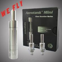 kanger 100% authentic Aerotank mini electronic cigarette original kanger atomizer