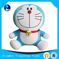 "20""(50cm) Sitting Soft Big Plush Toy Animal Doll"
