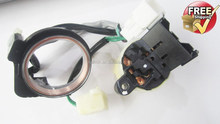 Ignition Starter Switch oem MN113754 fits for 02-13 Mitsubishi Lancer