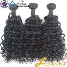100 Pure Human Hairbeautiful brazilian hair weaving