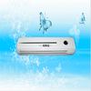 cool and heat minisplit 12000btu air conditioning with pure copper fan motor