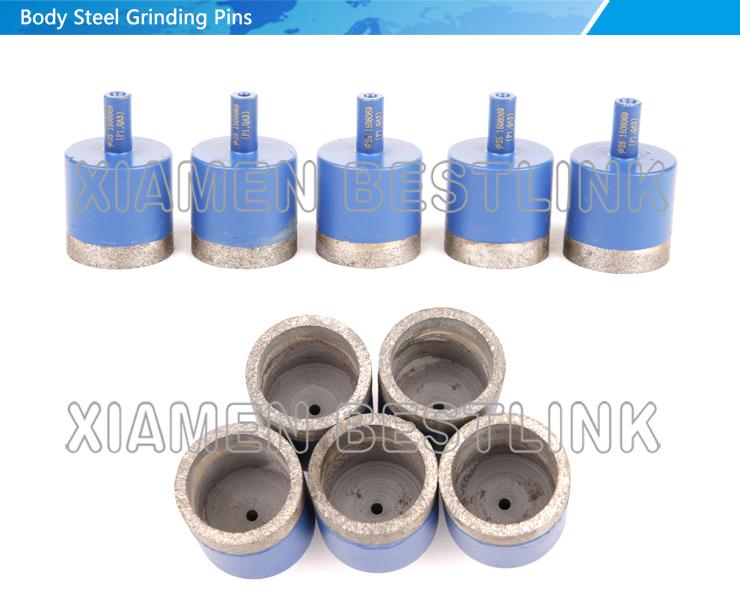 grinding pins for body steel.jpg